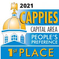 Cappies-21c-1st